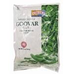 Ashoka GOOVAR CUT- 310 g