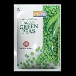 Ashoka GREEN PEAS- 310gm