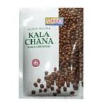 Ashoka KALA CHANA- 310GM