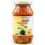 Ashoka Mango Pickle Hot 500g