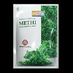 Ashoka Methi Leaves  310gms