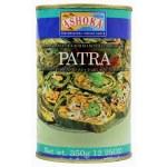 ASHOKA PATRA CAN 700G
