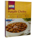 Ashoka Punjabi Choley 280gm