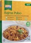Ashok Rajma Pulao 28