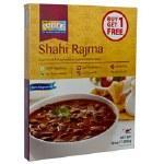 ASHOKA READY TO EAT SHAHI RAJMA 280GM