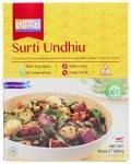 Ashoka Surti Undhiu 280gms