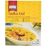 ASHOKA READY TO EAT TADKA DAL 280GM