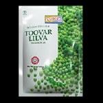 Ashoka TOOVAR LILVA 310 g