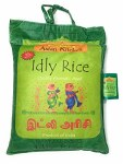 ASIAN KITCHEN IDLY RICE 20LB
