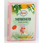 AYUR THERMOHERB FACEPACK 100G