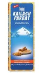 BAJAJ KAILASH PARBAT COOLING OIL 200ML