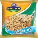 Balaji Ratlami Sev 400 Gm