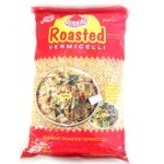 BAMBINO VERMICELLI ROASTED 450GM