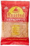 Bambino Vermicelli Roast 500g