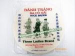 Banh Trang Rice Paper 12 Oz