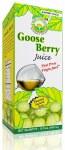BASIC AYURVEDA Goose Berry Juice 960ml