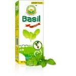 Basic Ayur Basil Juice 960ml