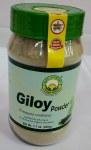 BASIC AYURVEDA GILOY POWDER 200GM