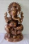 Big Kamal Ganesh
