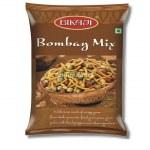 Bikaji Bombay Mix 170gm