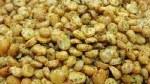 Bikaji Hing Jeera Peanuts 170g