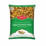 Bikaji Kaju Kismis Mix 180g