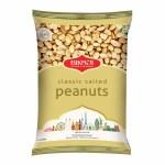 Bikaji Salted Peanuts 170g