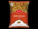 Bikaji Shahi Mixture 200gm