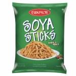 Bikaji Soya Stick 400g