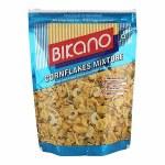 Bikano Cornflakes Mix 350g
