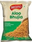Bikano Aloobhujia 150gm