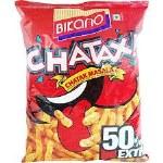 BIKANO CHATAX CHATAKA MIX 150GM