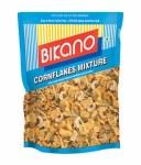 Bikano Cornflakes Mix 200gm