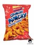 Bikano Crunchy Munchy 125gm