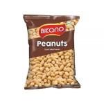 Bikano Salted Peanuts 150gm