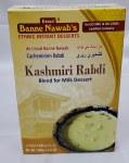 BANNE NAWAB KASHMIRI RABDI INSTANT MIX 100GM