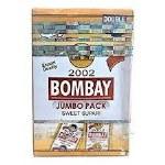 Bombay Sweet Supari Box