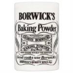 BORWICK'S Baking Powder 100GM