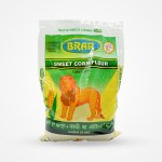 Brar Sweet Corn Flour 4lb
