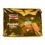 Brita. Punjabi Cookies 620g