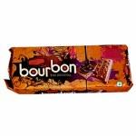 BRITANNIA BOURNBON (IND) 150G