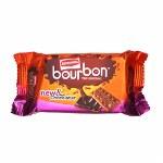 Britania Bournbon (ind) 60g