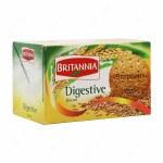 Britania Digestive 225g