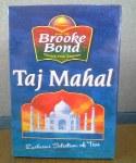 BROOKE BOND TAJ MAHAL TEA 450G