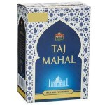 Brook Bond Taj Mahal Tea 500g
