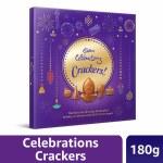 Cadbury Celebration 180g