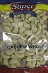 Super Cashew #320 200g