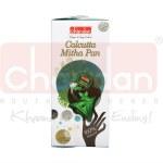 CHANDAN MUKHWAS PAN TOWER