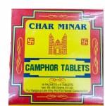 Charminar Camphor 400gm