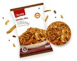 Chheda Golden Mix60z